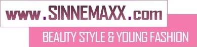SinneMaXX Online Shop für Young Fashion Style & günstige Cocktailkleider online bestellen