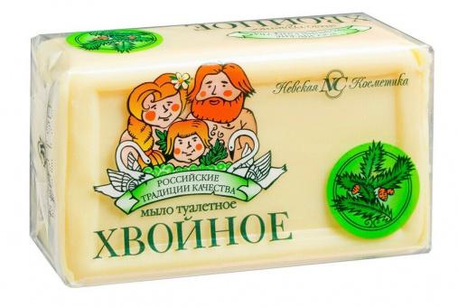 1 x Fichtennadelseife für Sauna мыло хвойное для бани 14,21€/kg