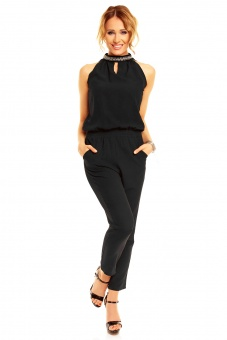 sinnemaxx online shop f r young fashion style g nstige cocktailkleider online bestellen. Black Bedroom Furniture Sets. Home Design Ideas