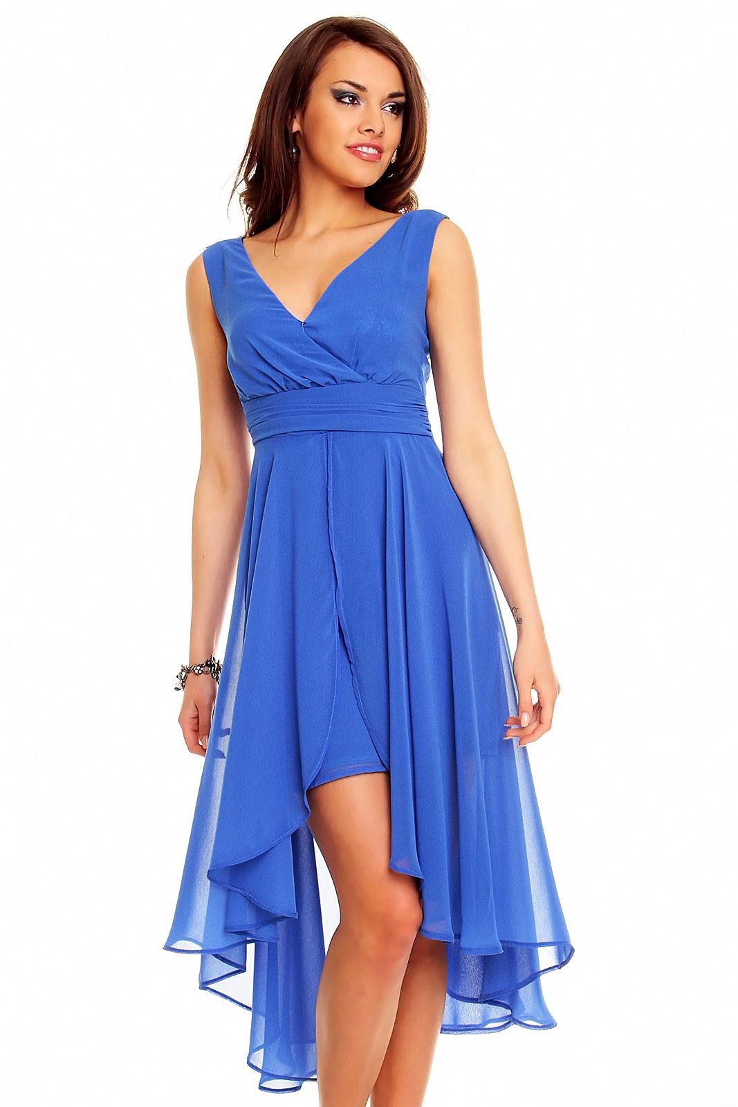 Sinnemaxx online shop f r young fashion style g nstige for Kleider vorne kurz hinten lang zalando