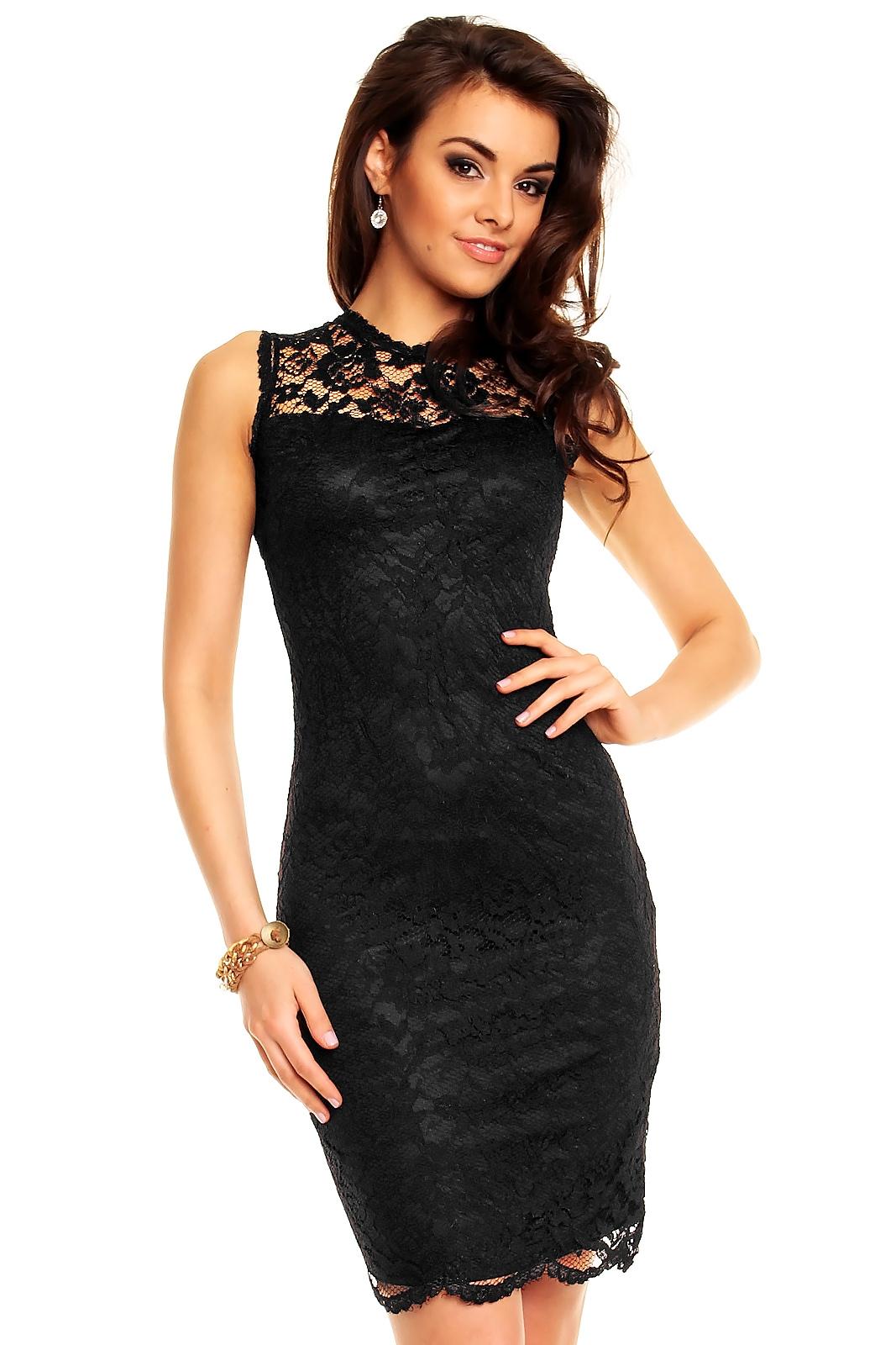 SinneMaXX Online Shop für Young Fashion Style   günstige ... dfa16221f9
