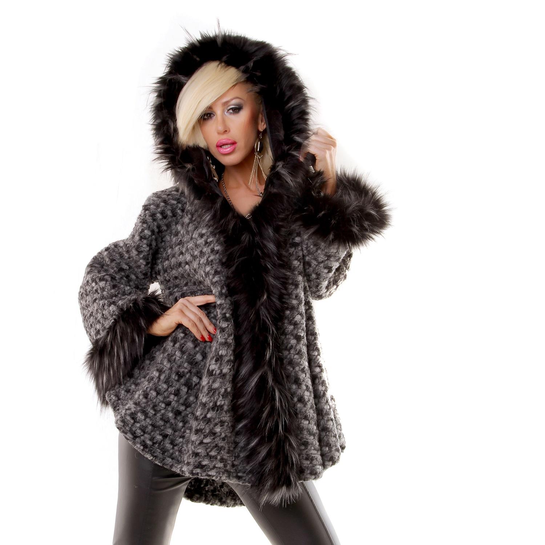 sinnemaxx online shop f r young fashion style g nstige. Black Bedroom Furniture Sets. Home Design Ideas
