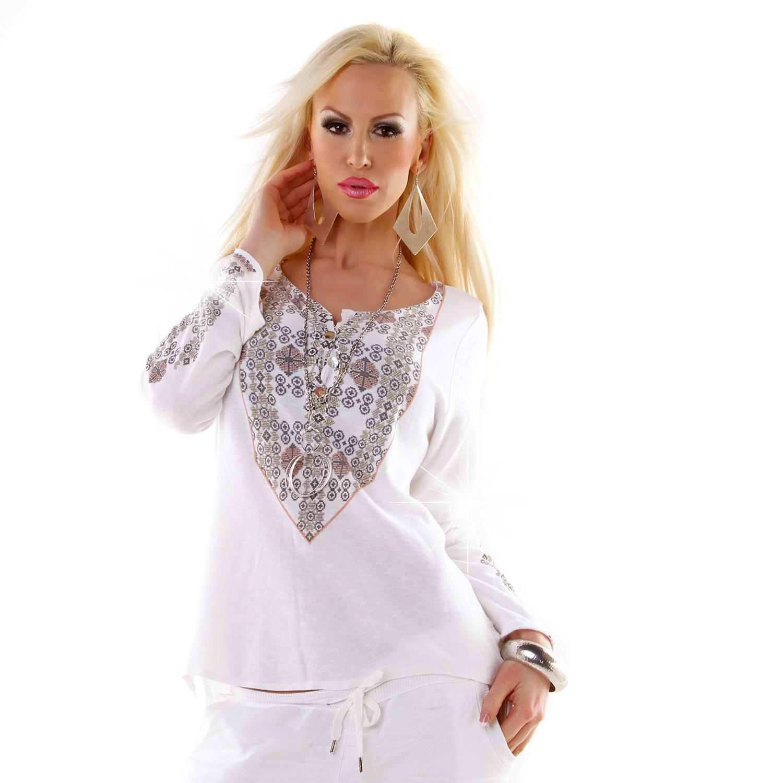 SinneMaXX Online Shop für Young Fashion Style & günstige ...